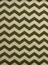 United Weavers Contemporary Visions Area Rug Collection