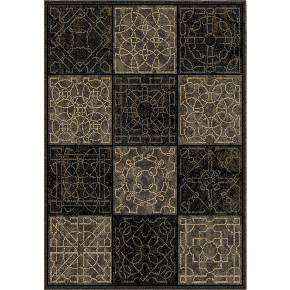 orian eclipse transitional area rug collection