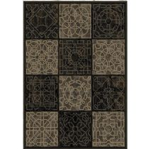 Orian Transitional Eclipse Area Rug Collection
