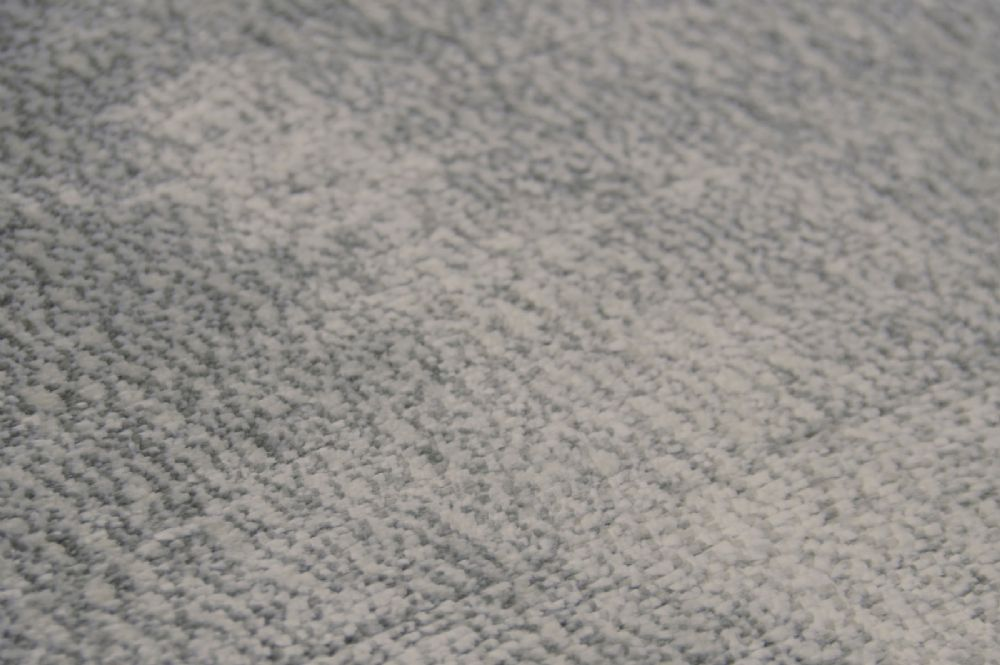 amer pure solid/striped area rug collection