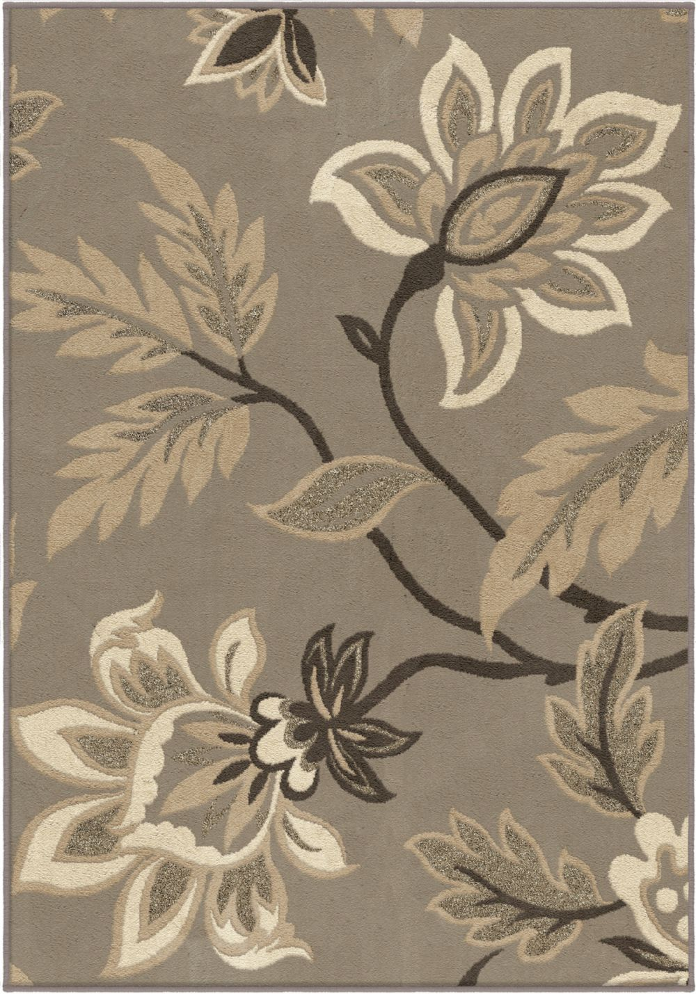 orian nuance transitional area rug collection