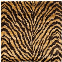Safavieh Animal Inspirations Bohemian Area Rug Collection