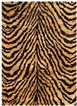 Safavieh Animal Inspirations Bohemian Area Rug Collection