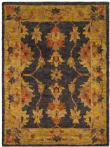 Safavieh Country & Floral Bohemian Area Rug Collection