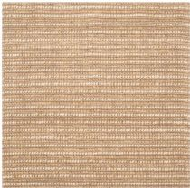 Safavieh Solid/Striped Bohemian Area Rug Collection