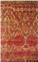Safavieh Transitional Bohemian Area Rug Collection