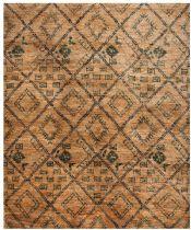 Safavieh Contemporary Bohemian Area Rug Collection