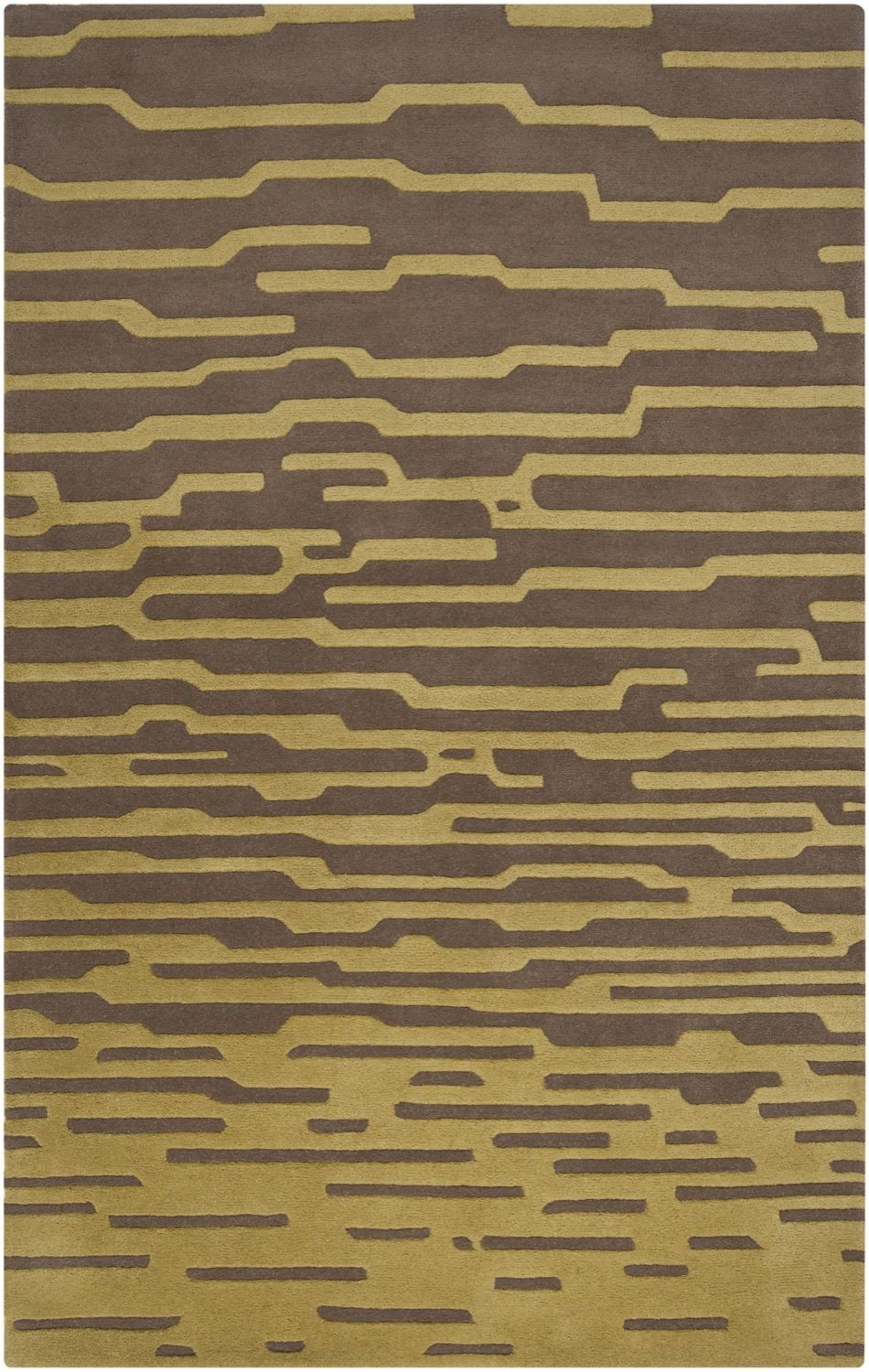 surya harlequin transitional area rug collection