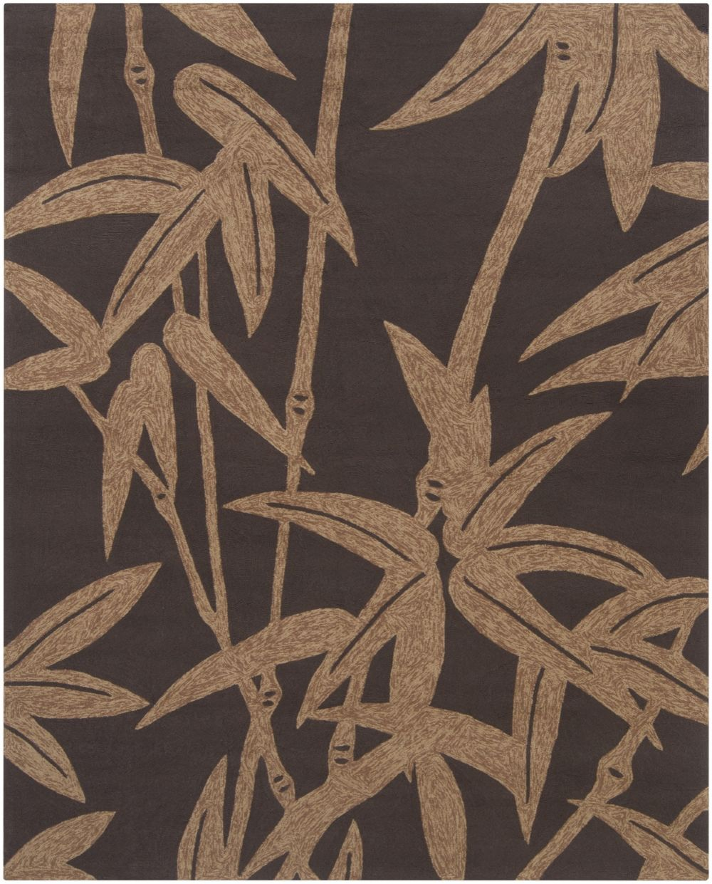 surya kaui country & floral area rug collection