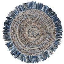 Safavieh Contemporary Cape Cod Area Rug Collection