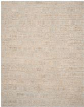 Safavieh Contemporary Cape Cod Area Rug Collection