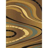 united weavers savannah contemporary area rug collection