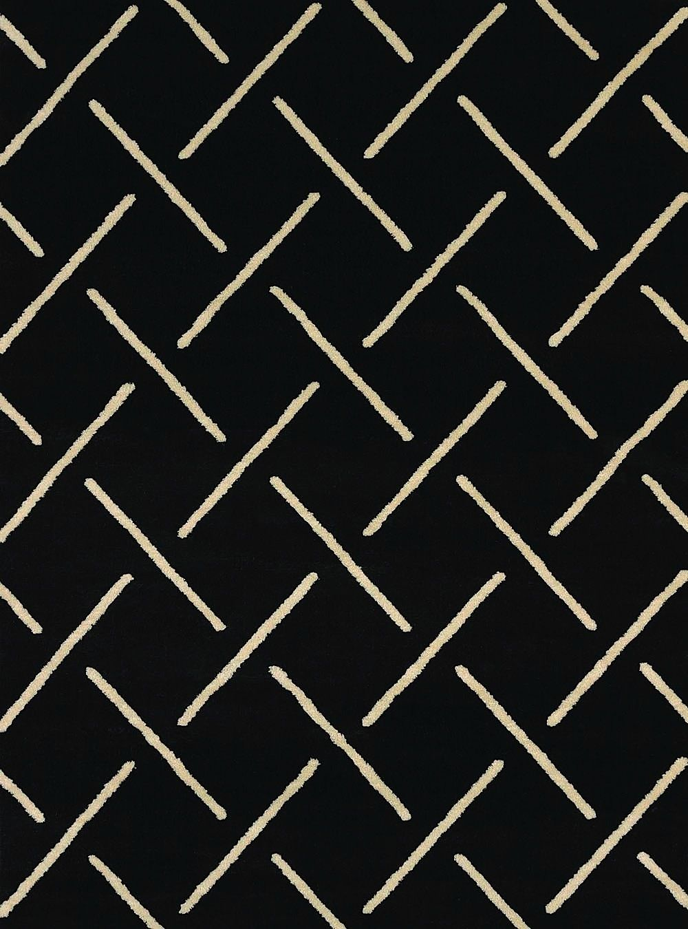 united weavers visions contemporary area rug collection