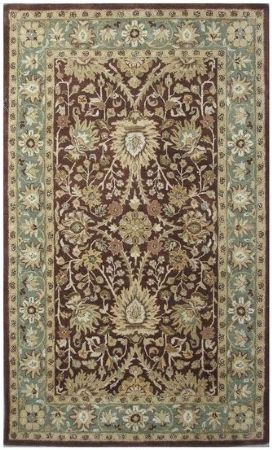 Safavieh Traditional Antiquities Area Rug Collection
