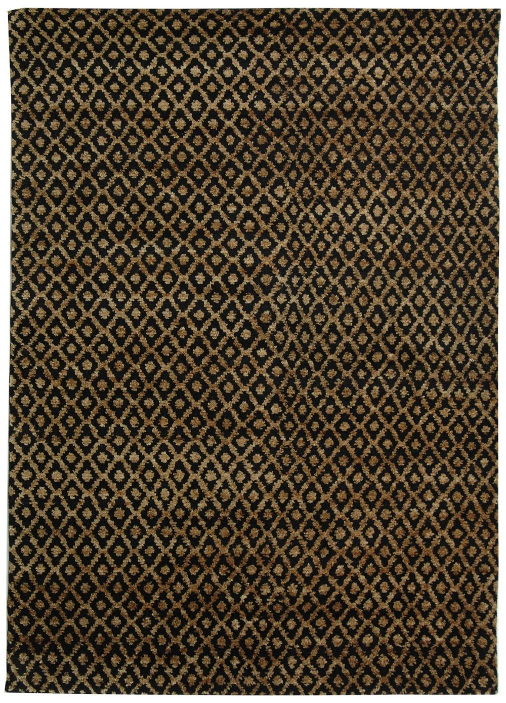 safavieh bohemian contemporary area rug collection