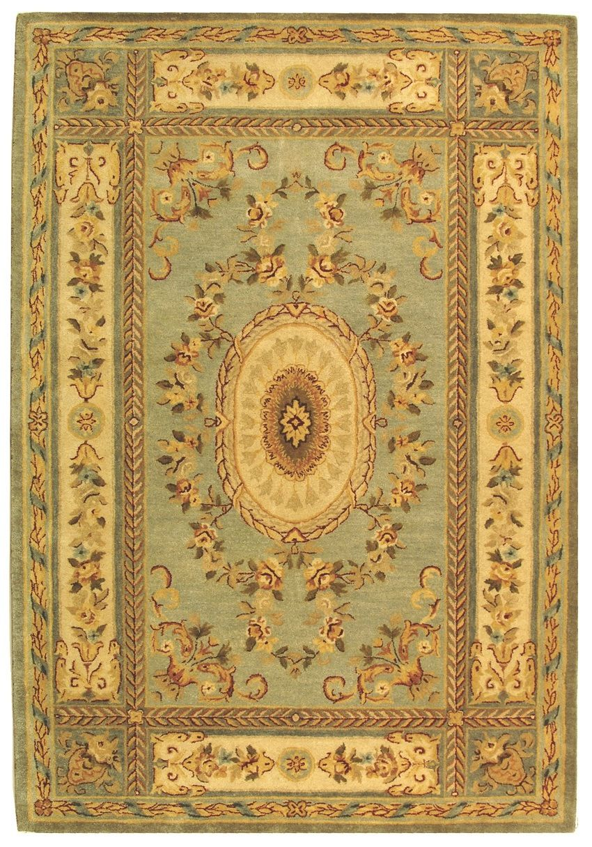 safavieh bergama european area rug collection