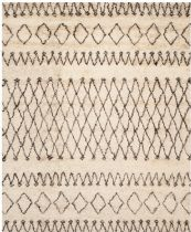 Safavieh Contemporary Casablanca Area Rug Collection