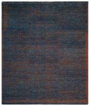 Safavieh Contemporary Castilla Area Rug Collection