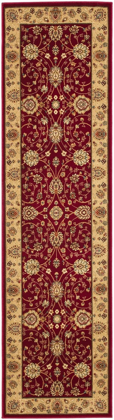 safavieh majesty traditional area rug collection