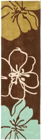 Safavieh Country & Floral Modern Art Area Rug Collection