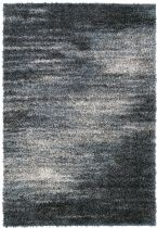 Dalyn Contemporary Arturro Area Rug Collection