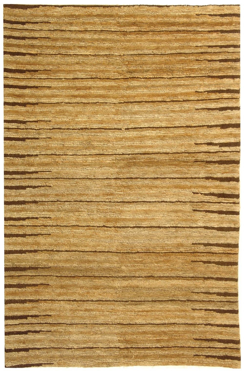 safavieh organica contemporary area rug collection