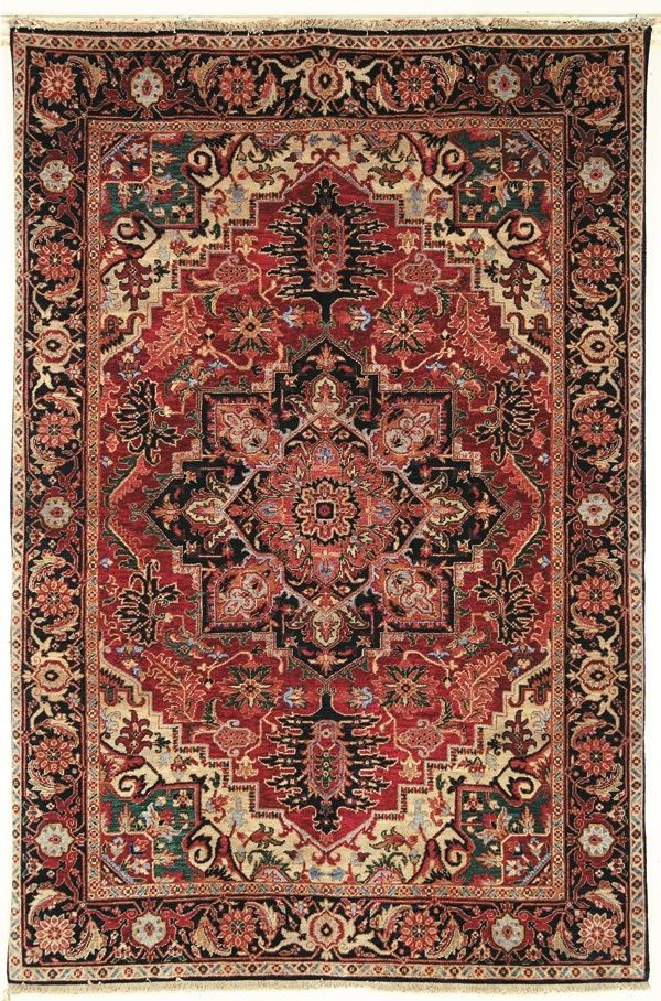 safavieh old world european area rug collection
