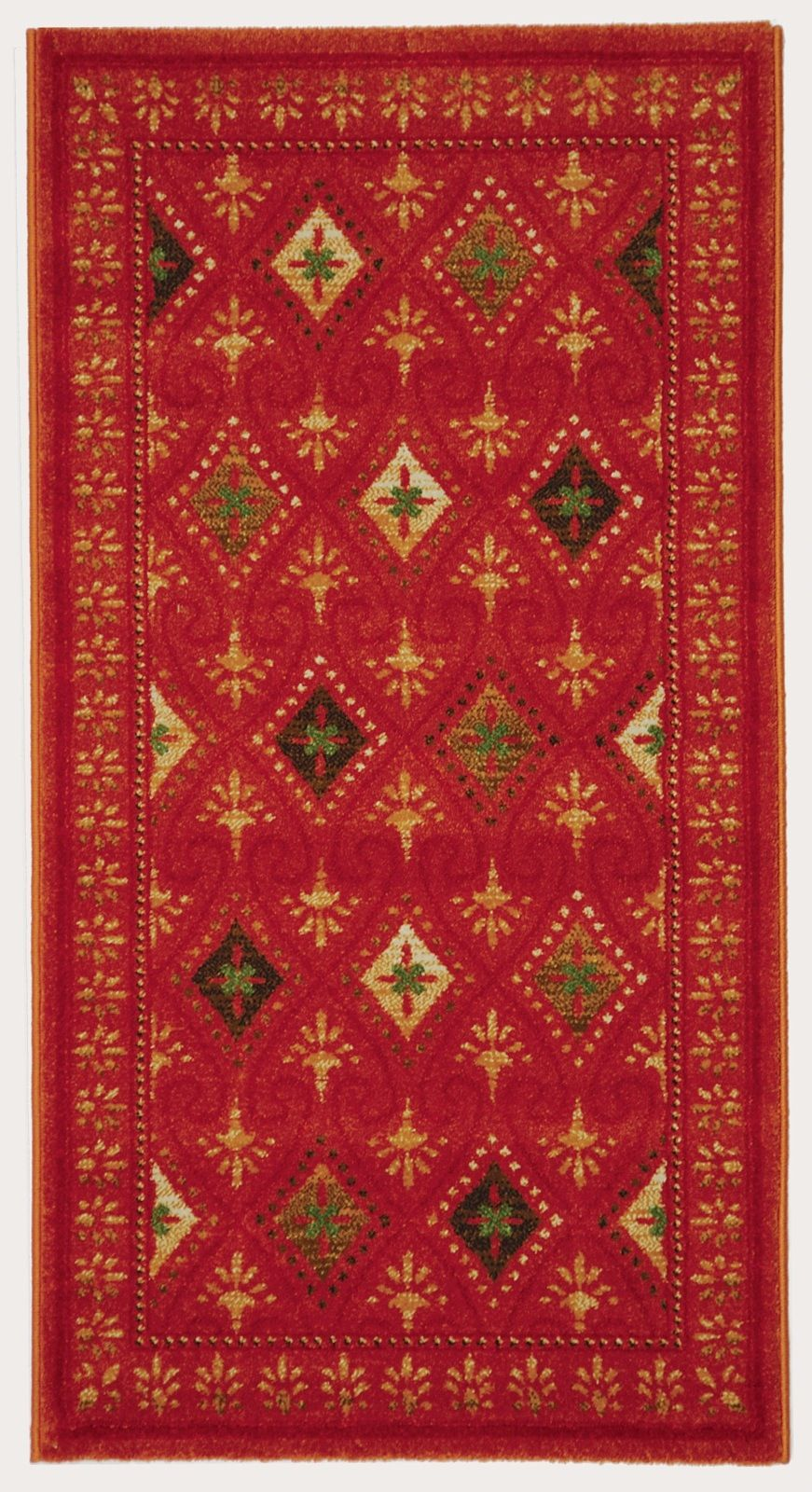 safavieh porcello transitional area rug collection