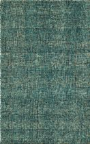 Dalyn Transitional Calisa Area Rug Collection