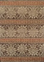 Dalyn Transitional Gala Area Rug Collection