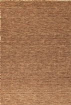 Dalyn Solid/Striped Reya Area Rug Collection