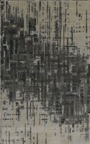 Dalyn Contemporary Upton Area Rug Collection