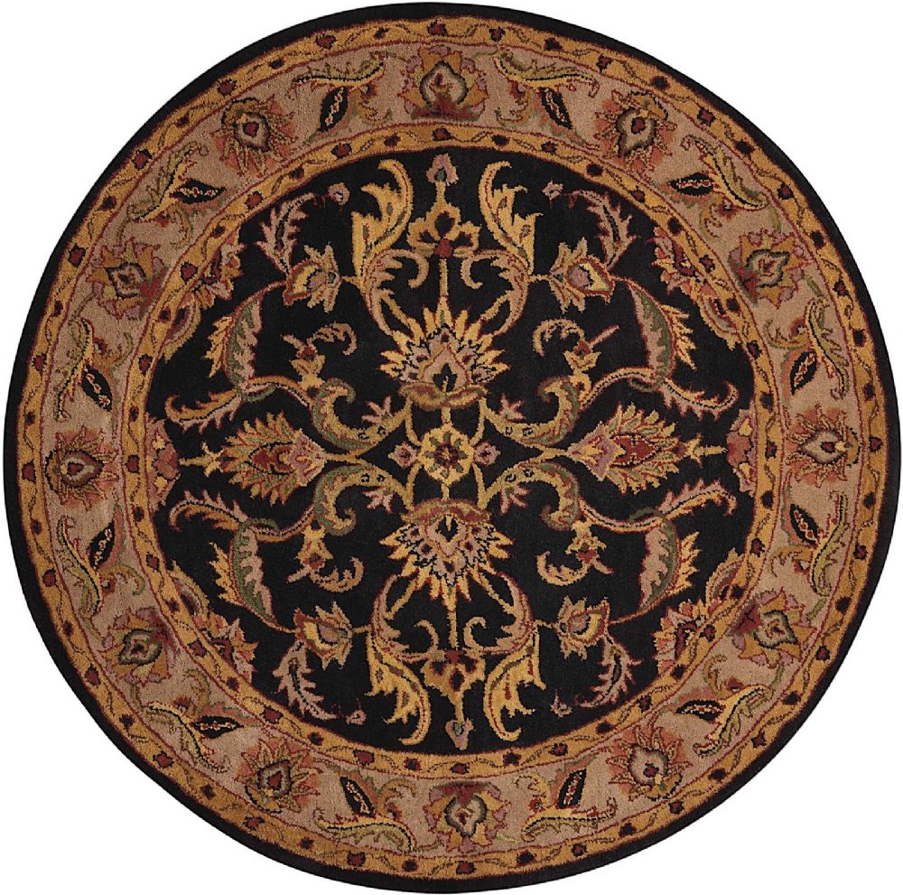 nourison india house traditional area rug collection