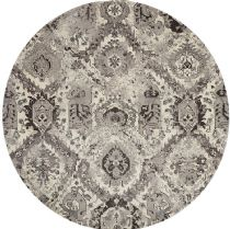 Nourison Traditional Twilight Area Rug Collection