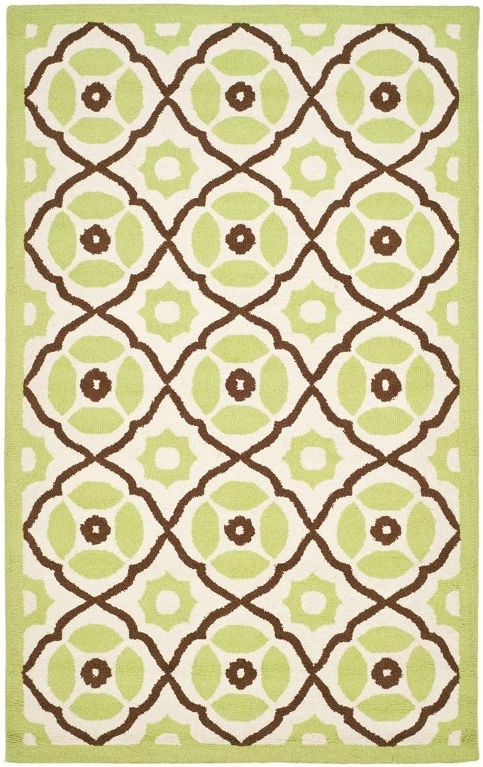 safavieh roslyn contemporary area rug collection