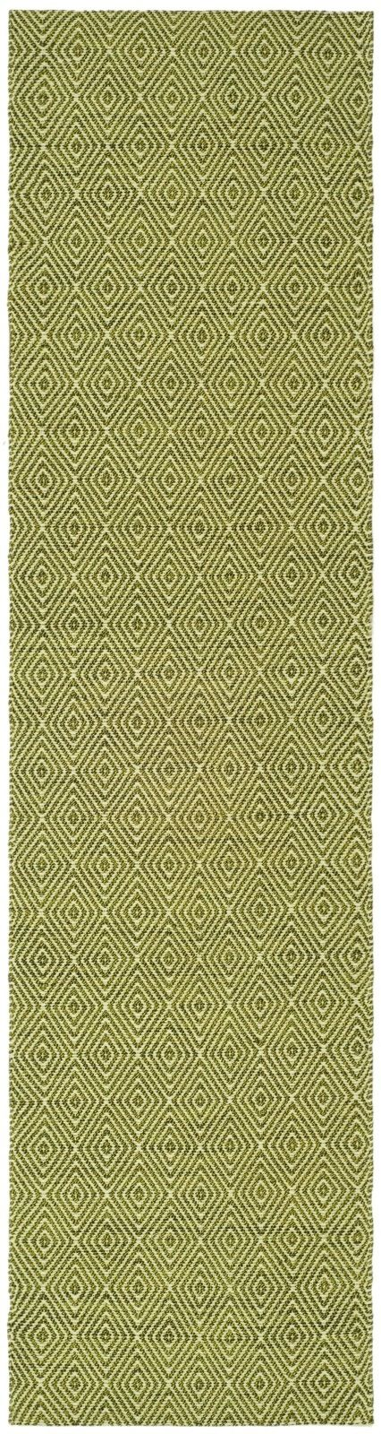 safavieh south hampton contemporary area rug collection