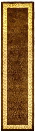 Safavieh Traditional Silk Road Area Rug Collection