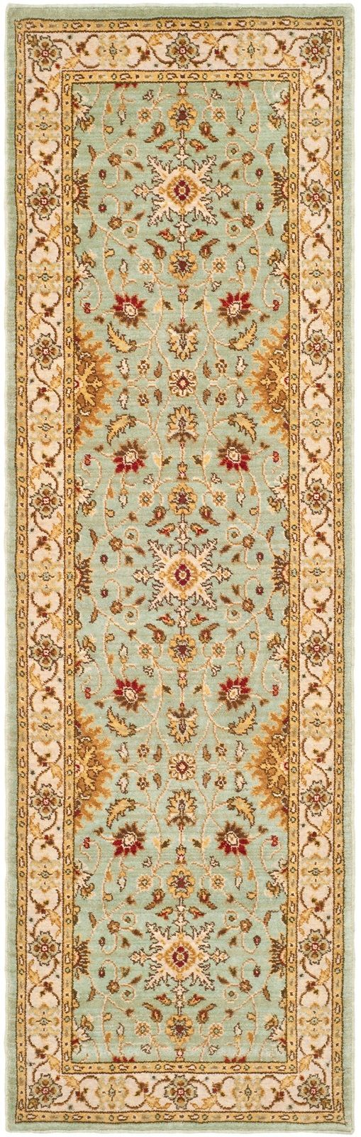 safavieh tuscany traditional area rug collection