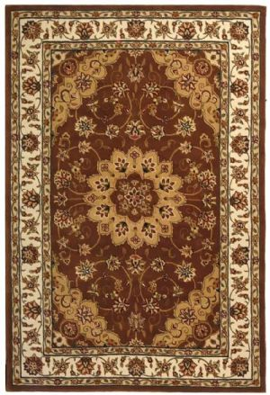 Safavieh Traditional Traditions Area Rug Collection
