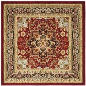 Safavieh European Lyndhurst Area Rug Collection