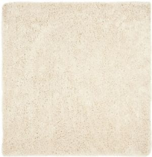 Safavieh Shag Classic Shag Ultra Area Rug Collection