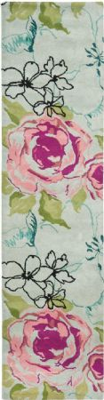 Safavieh Country & Floral Wyndham Area Rug Collection