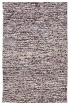 Kaleen Contemporary Cord Area Rug Collection