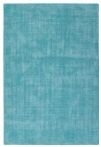 Kaleen Solid/Striped Lauderdale Area Rug Collection