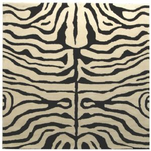 Safavieh Animal Inspirations Soho Area Rug Collection