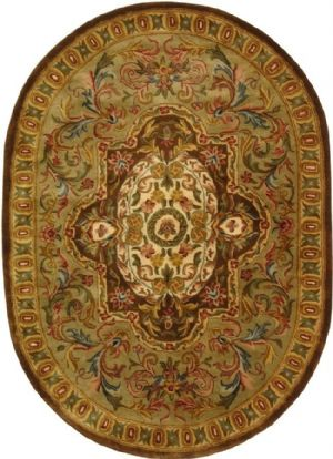 Safavieh European Classic Area Rug Collection
