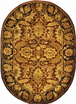 Safavieh Traditional Classic Area Rug Collection