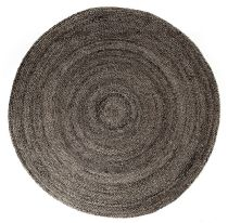 Anji Mountain Natural Fiber Kerala Area Rug Collection