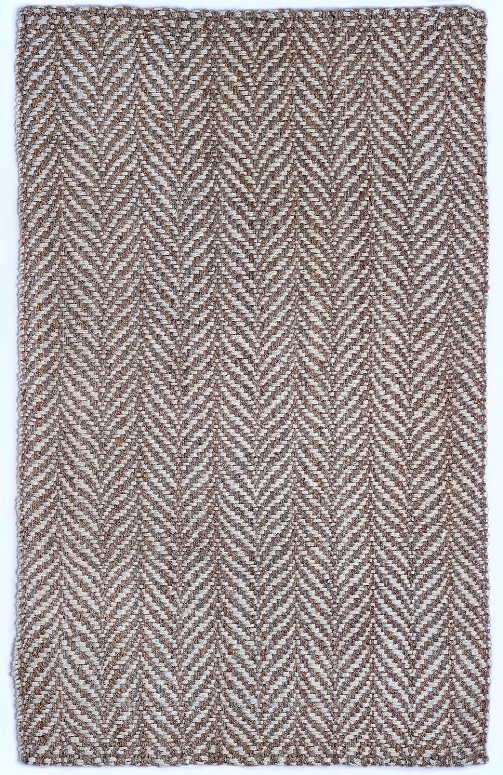 anji mountain sandscape natural fiber area rug collection