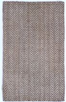 Anji Mountain Natural Fiber Sandscape Area Rug Collection